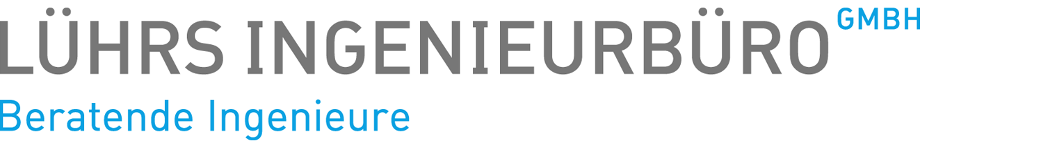 Lührs Ingenieurbüro GmbH - Beratende Ingenieure